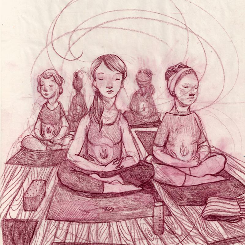 Yoga1ws.jpg