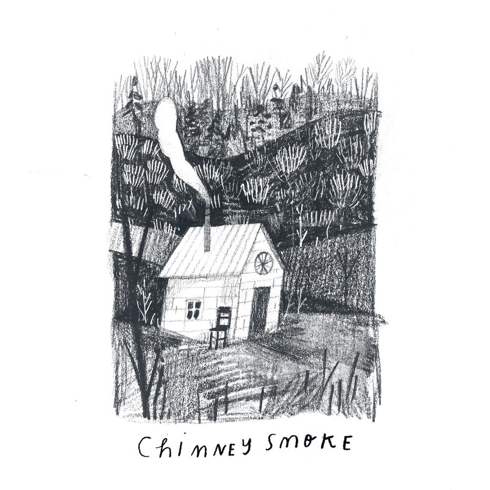 2.1.ChimneySmoke.jpg