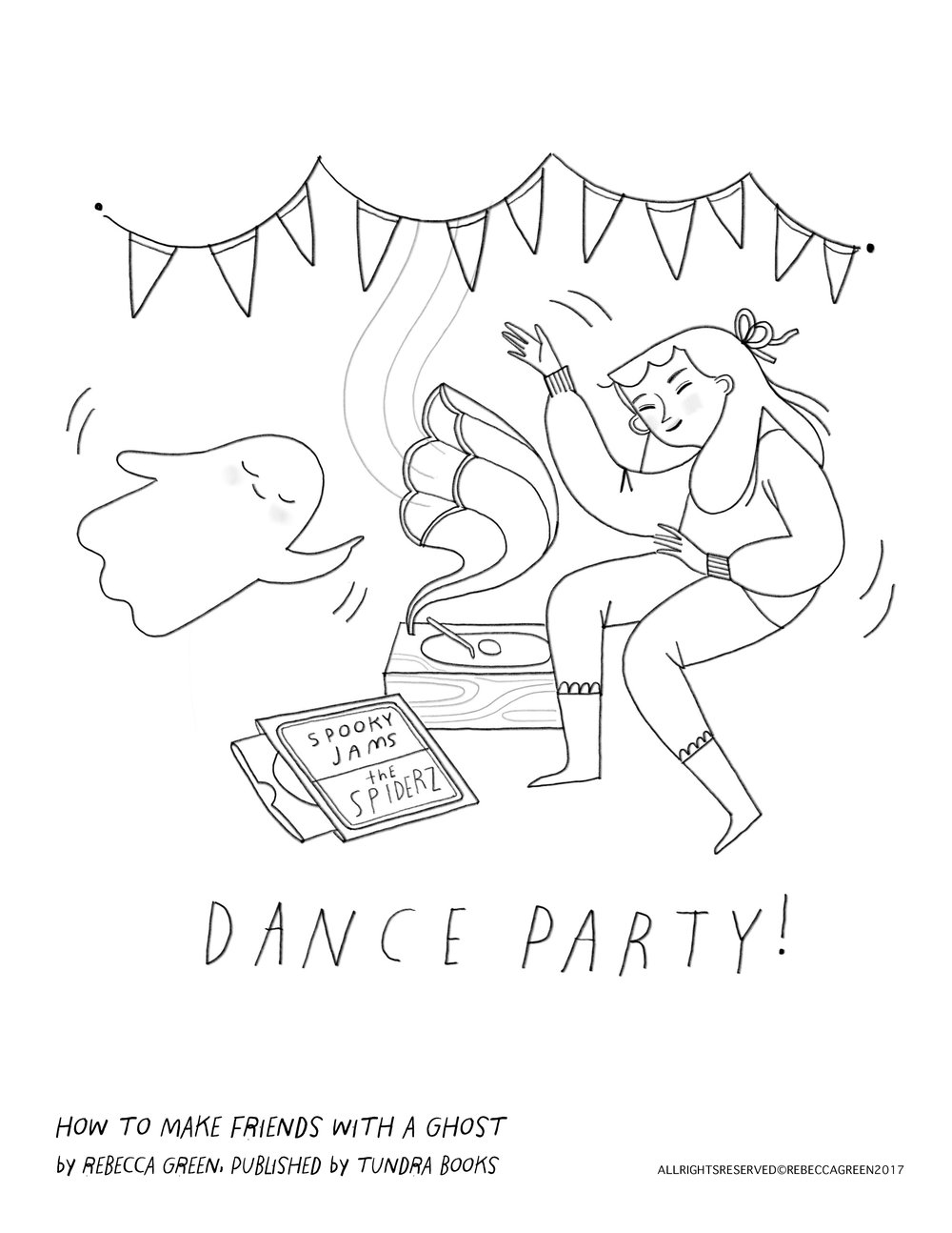 Ghost_DancePartyColoringPage.jpg