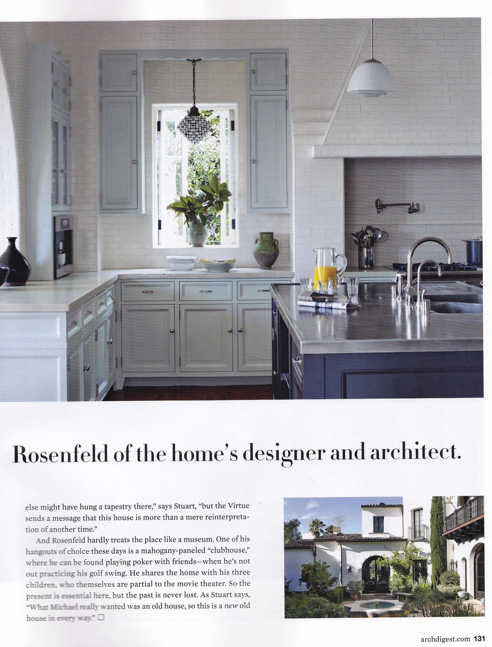 Arch Digest Article 20.jpg