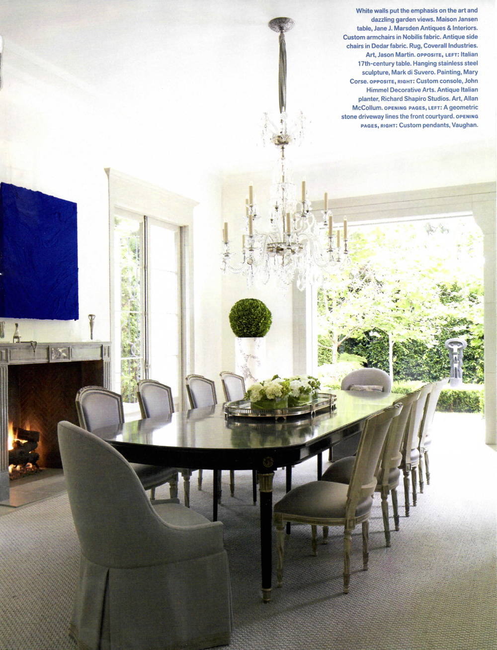 forum v randa confort prix. Black Bedroom Furniture Sets. Home Design Ideas