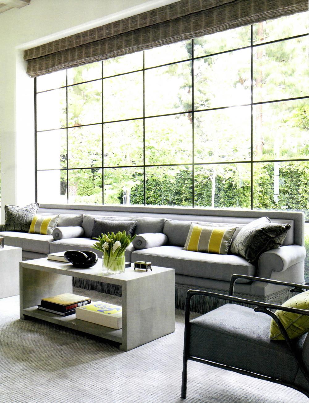 fabricant v randa grenoble. Black Bedroom Furniture Sets. Home Design Ideas