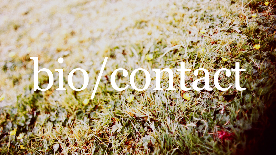 biocontact3.jpg