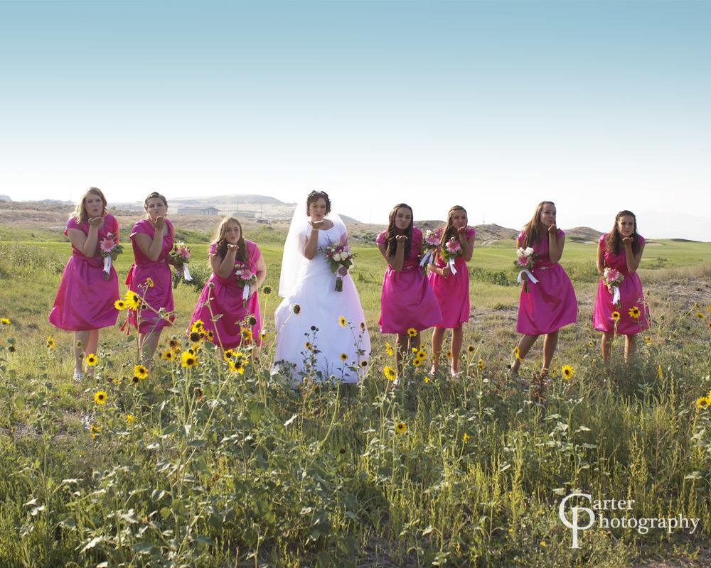 bridesmaidssun.jpg