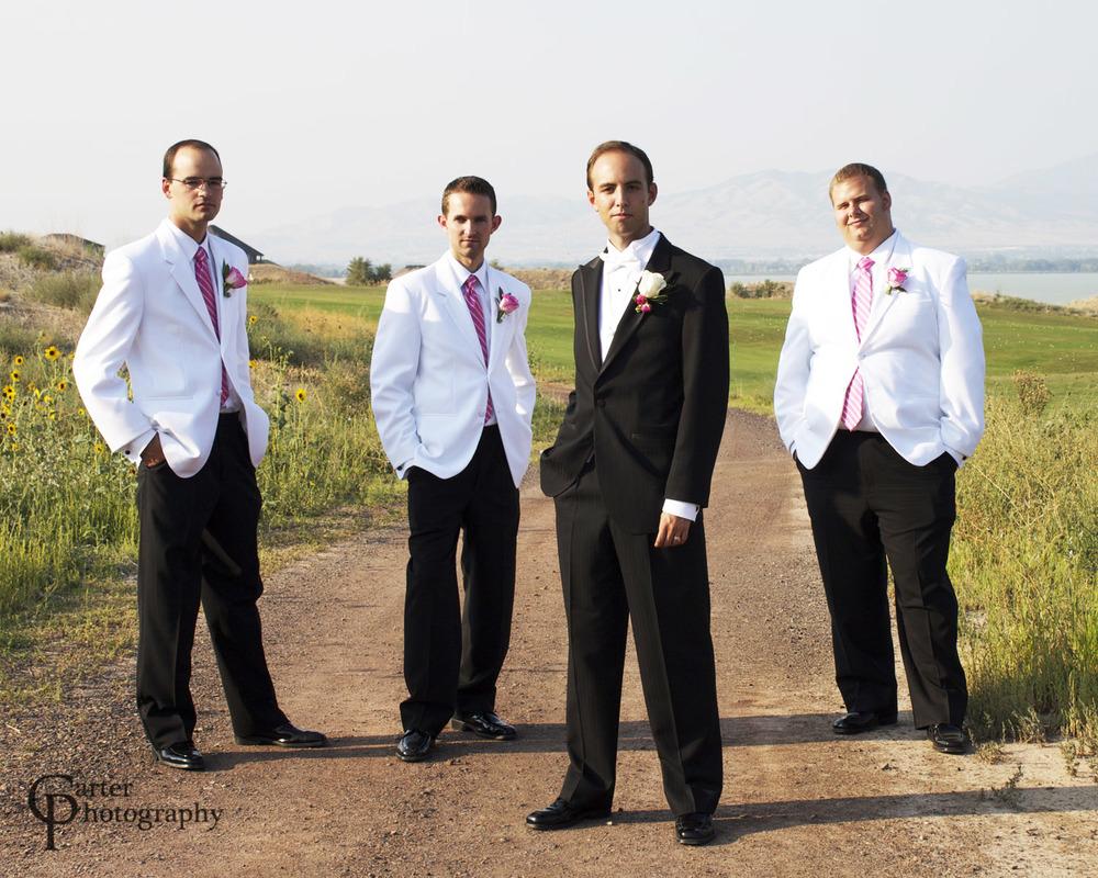 groomsmenstand.jpg