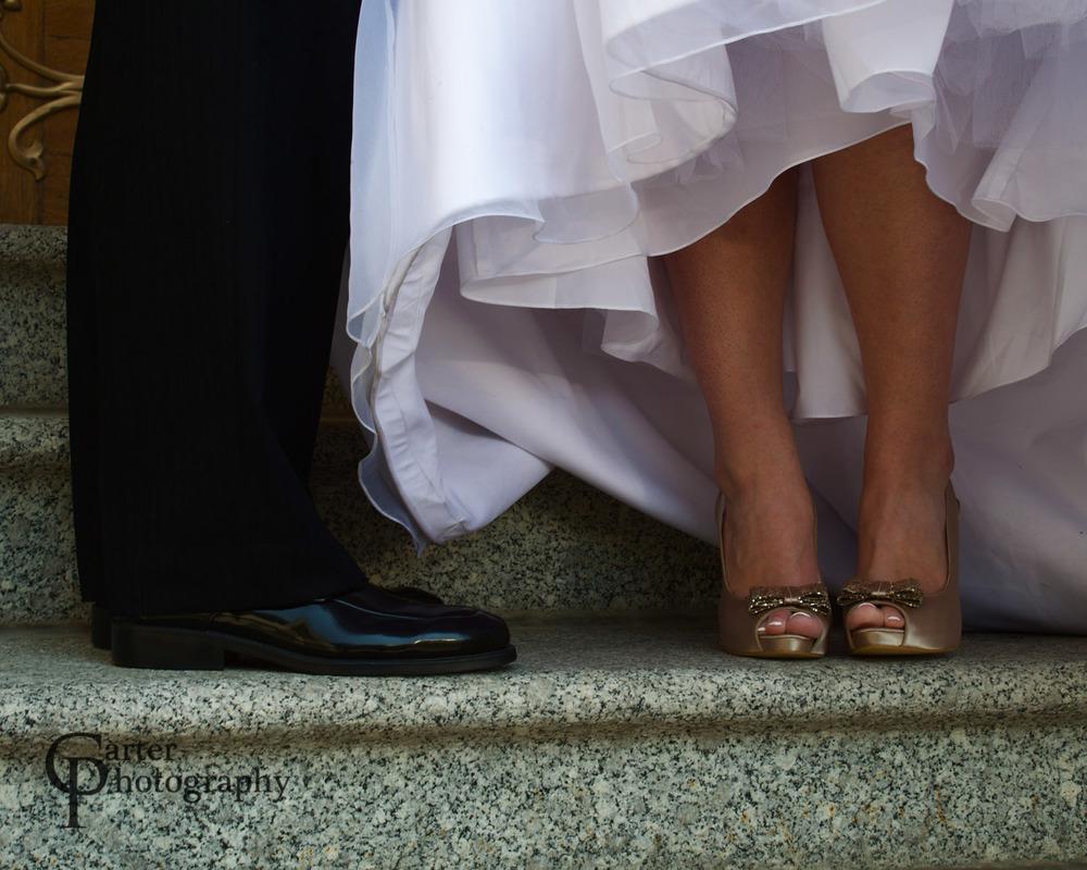 shoessteps.jpg
