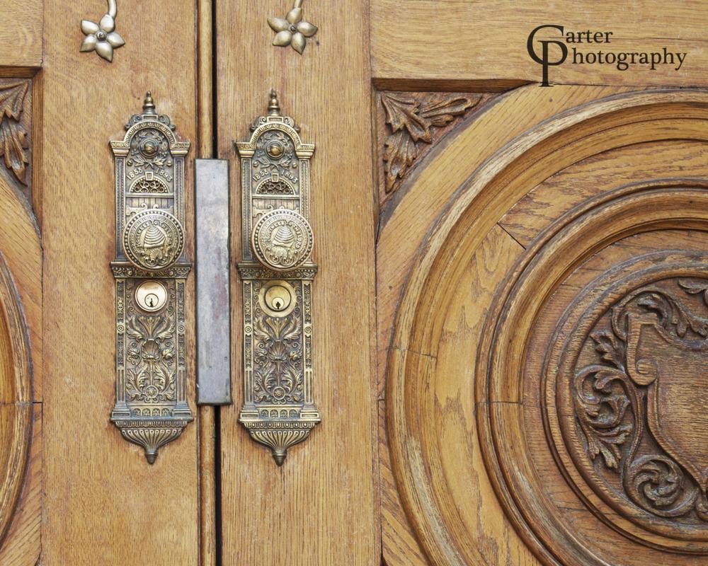 templedoors.jpg