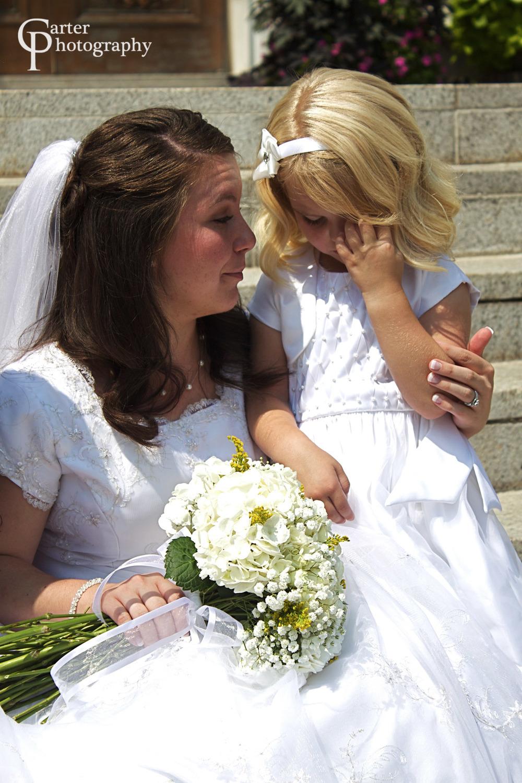 weddingtears.jpg