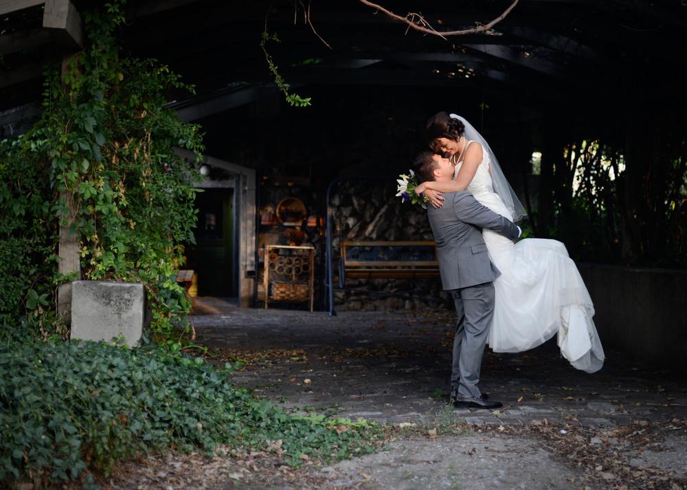 Crystalwedding-35.jpg
