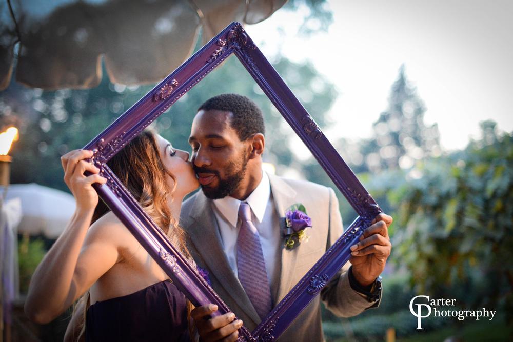 Crystalwedding-blog.jpg