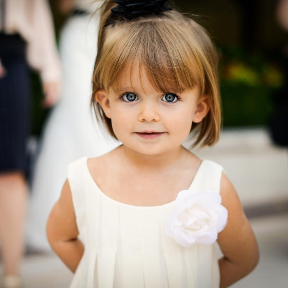 children portraits-34.jpg