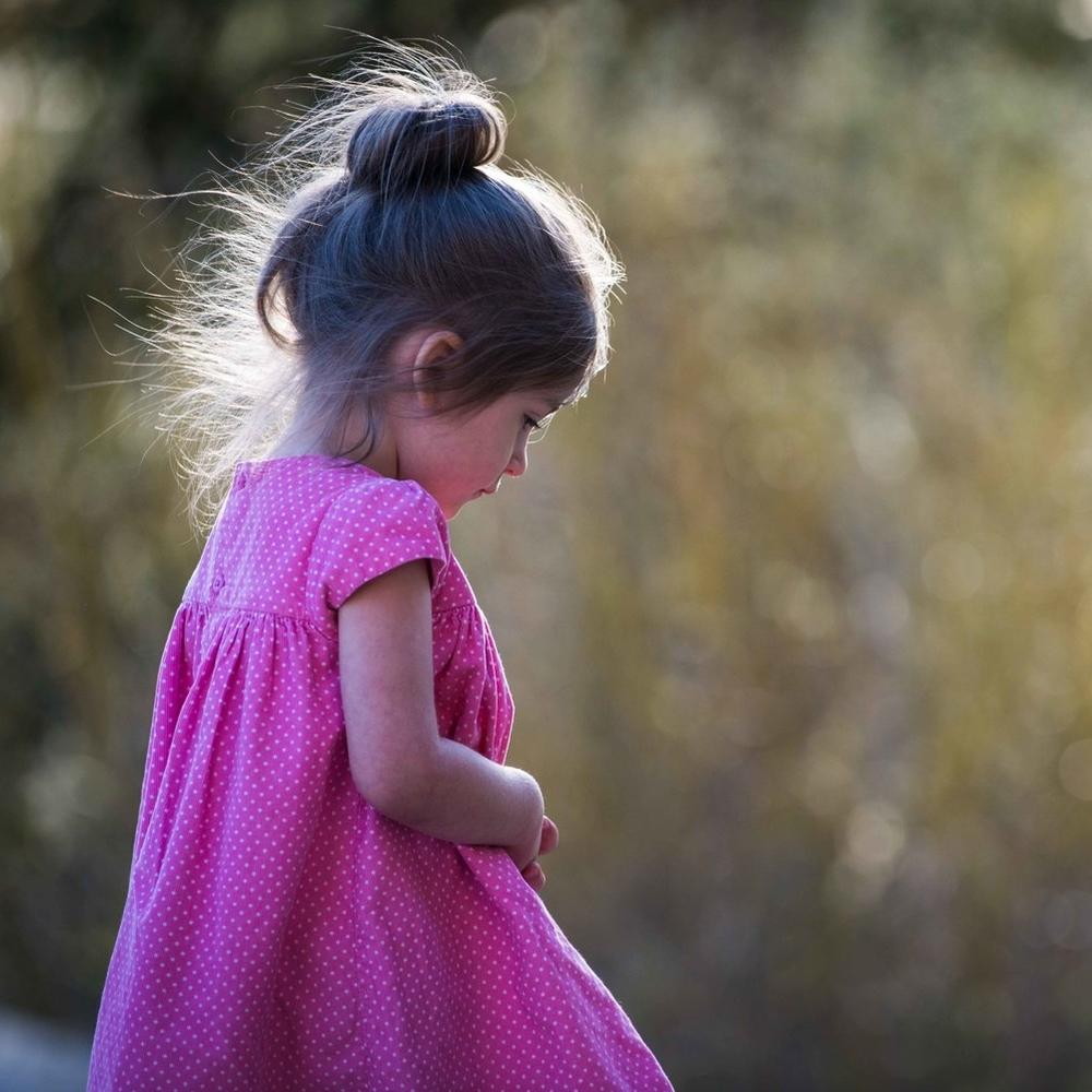 children portraits-12.jpg