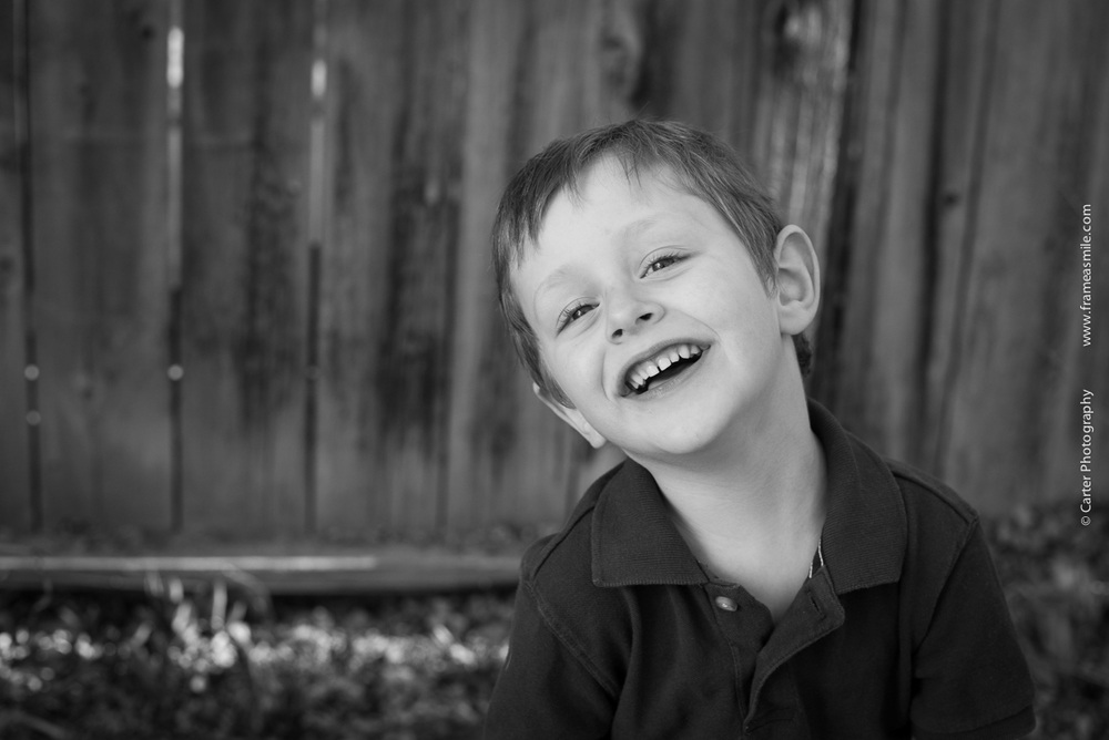 Phototaken by Loralie Carter of Carter Photography a Salt Lake Cityphotographer who focuses onportraits and photo restoration.