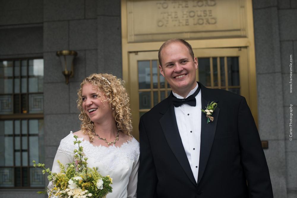carterphotodraperwedding--206.jpg