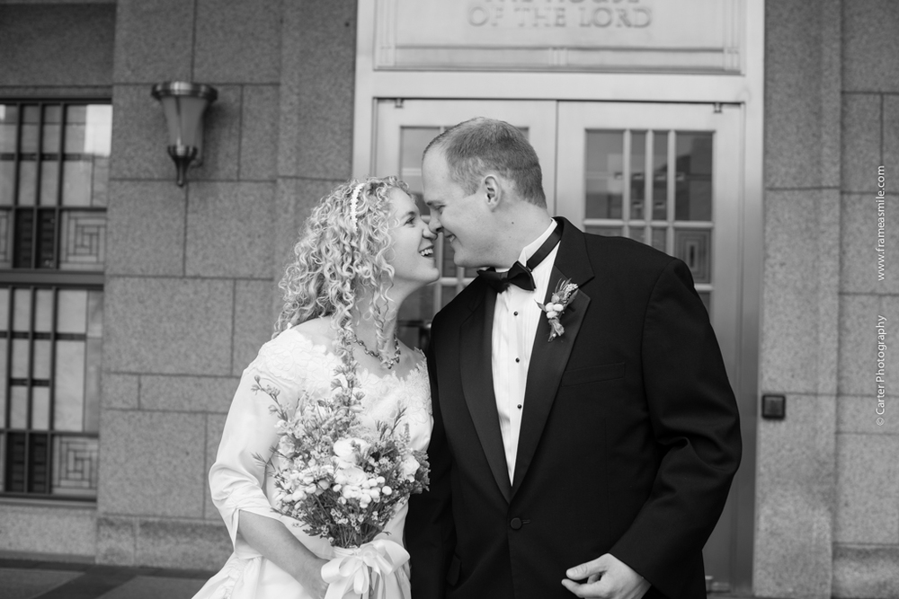 carterphotodraperwedding--210.jpg