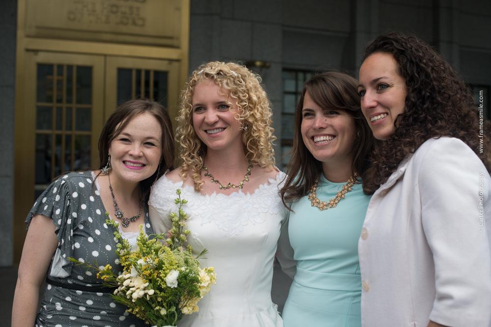 carterphotodraperwedding--182.jpg