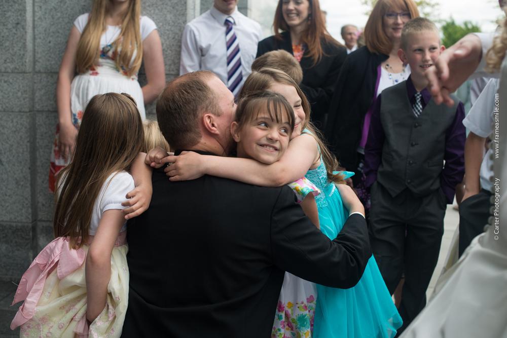 carterphotodraperwedding--187.jpg