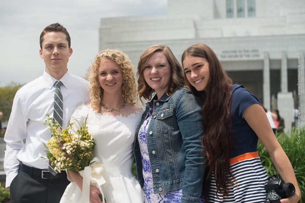 carterphotodraperwedding--99.jpg