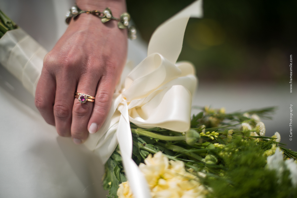carterphotodraperwedding--101.jpg