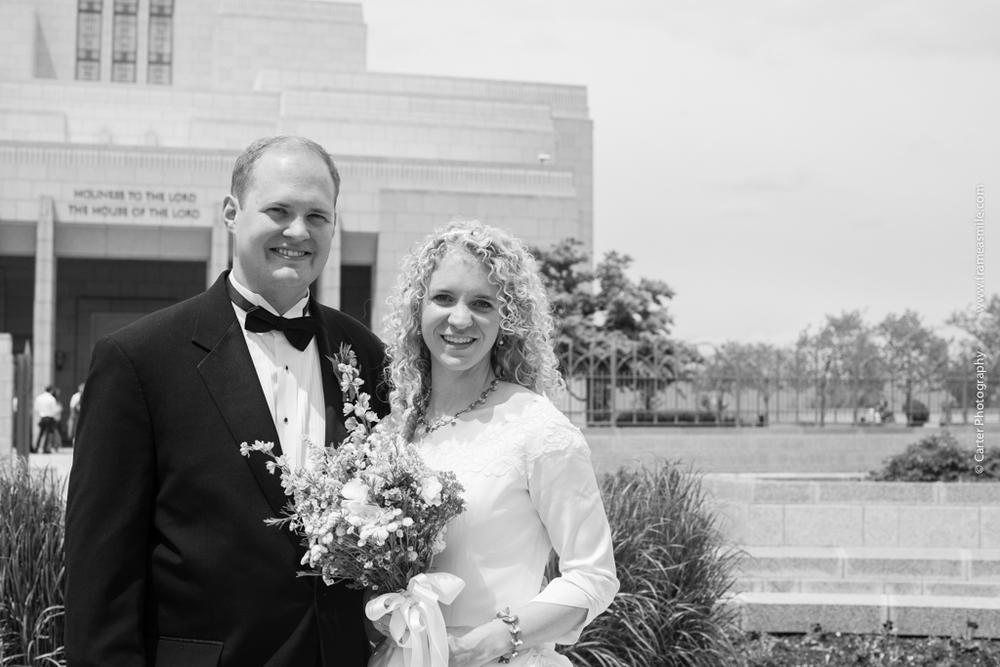 carterphotodraperwedding--106.jpg