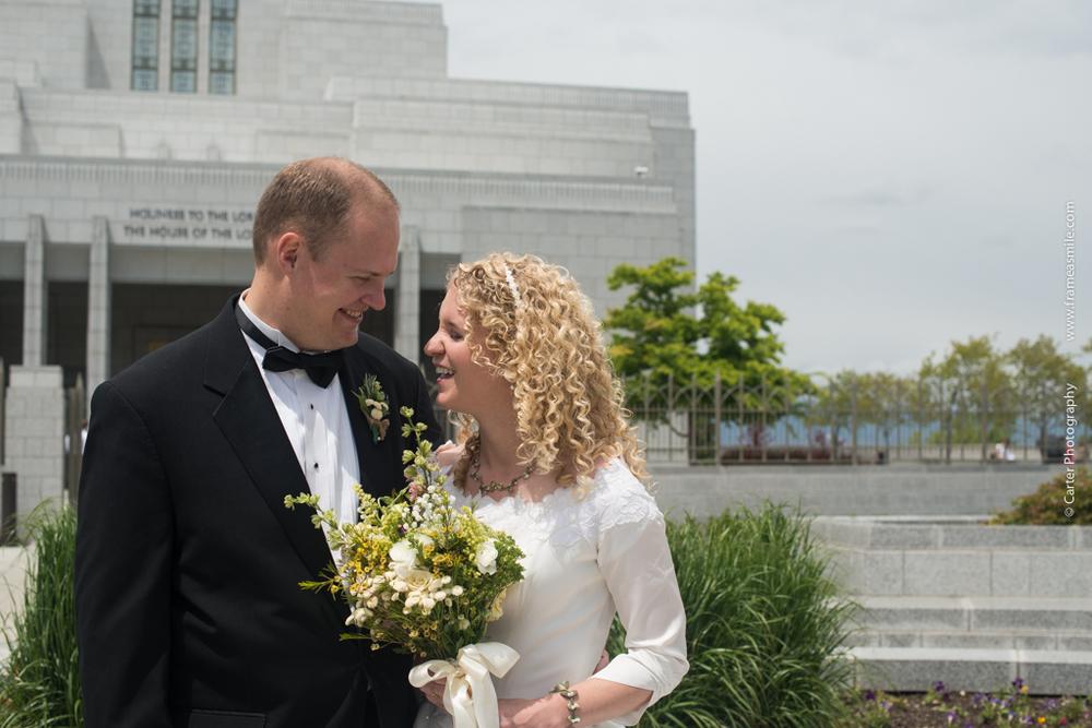 carterphotodraperwedding--107.jpg