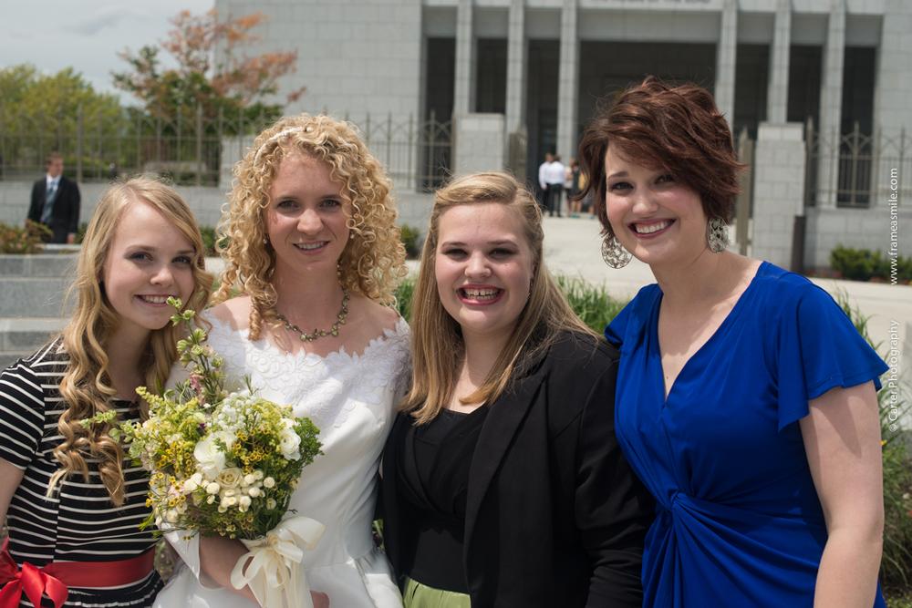 carterphotodraperwedding--109.jpg