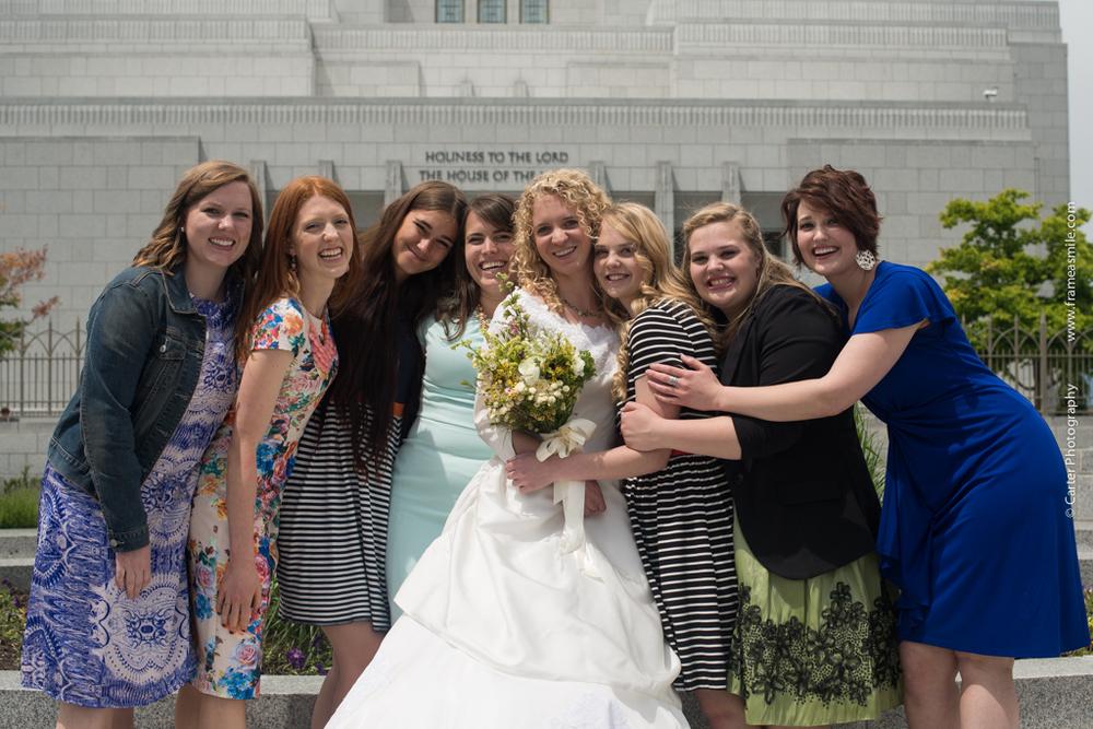 carterphotodraperwedding--111.jpg