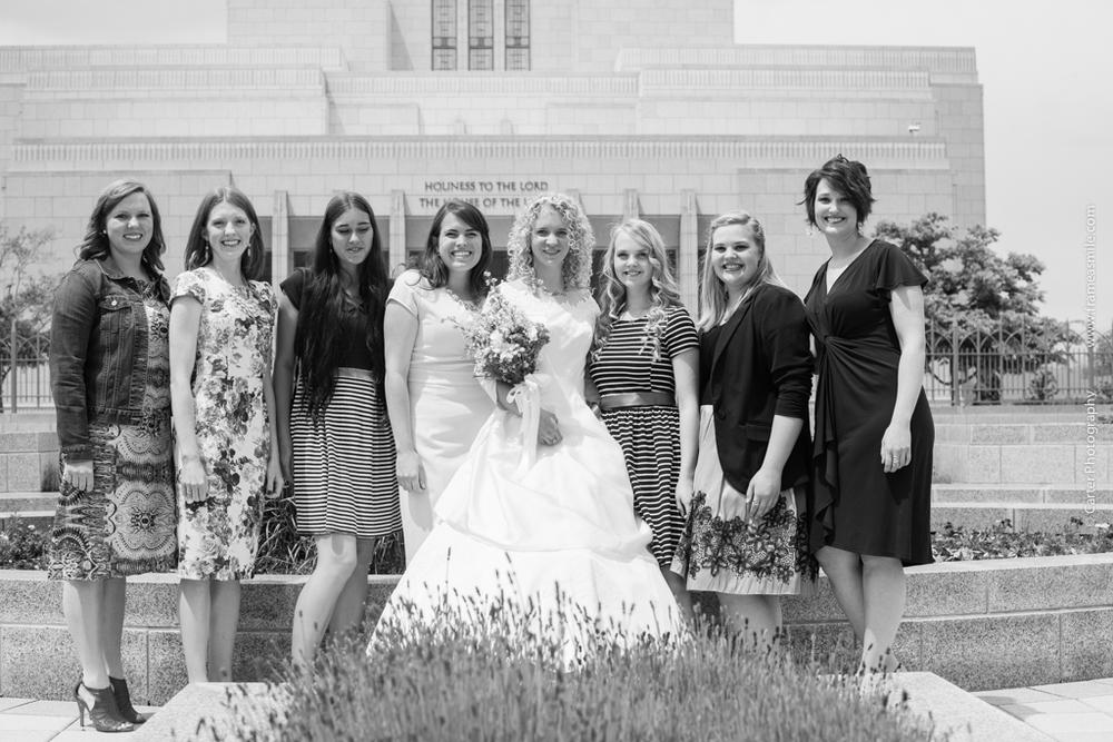 carterphotodraperwedding--112.jpg