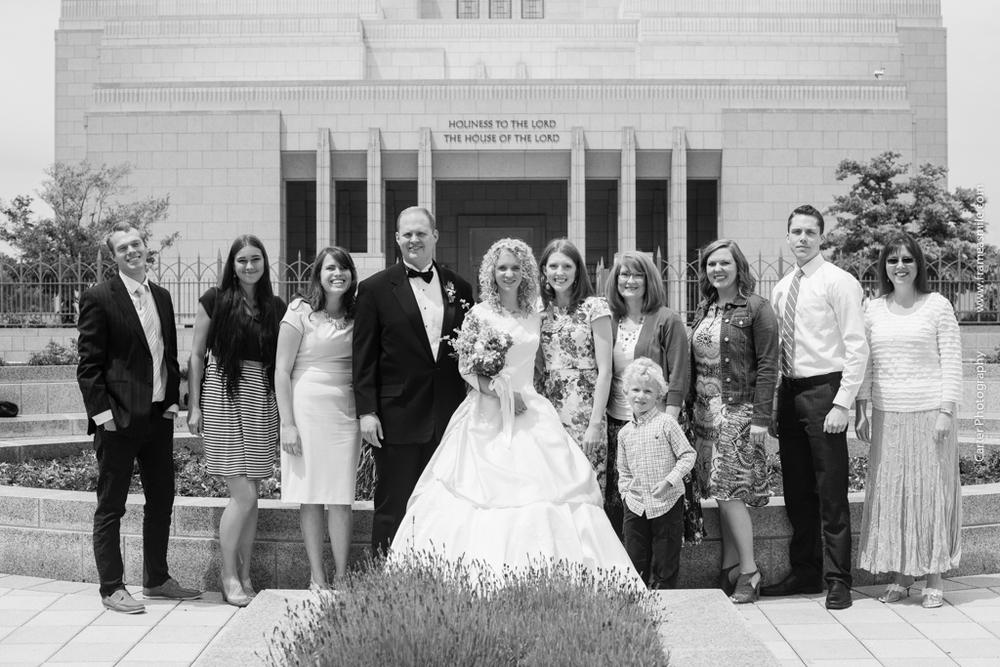 carterphotodraperwedding--116.jpg
