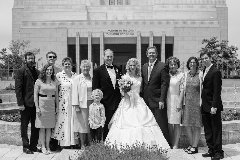 carterphotodraperwedding--124.jpg