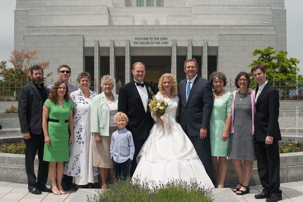 carterphotodraperwedding--123.jpg
