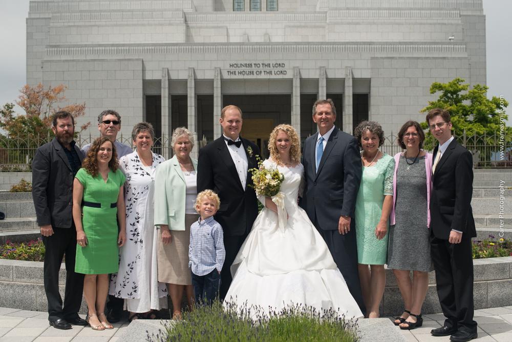carterphotodraperwedding--125.jpg