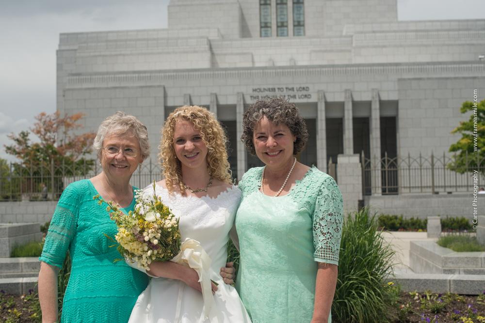 carterphotodraperwedding--130.jpg