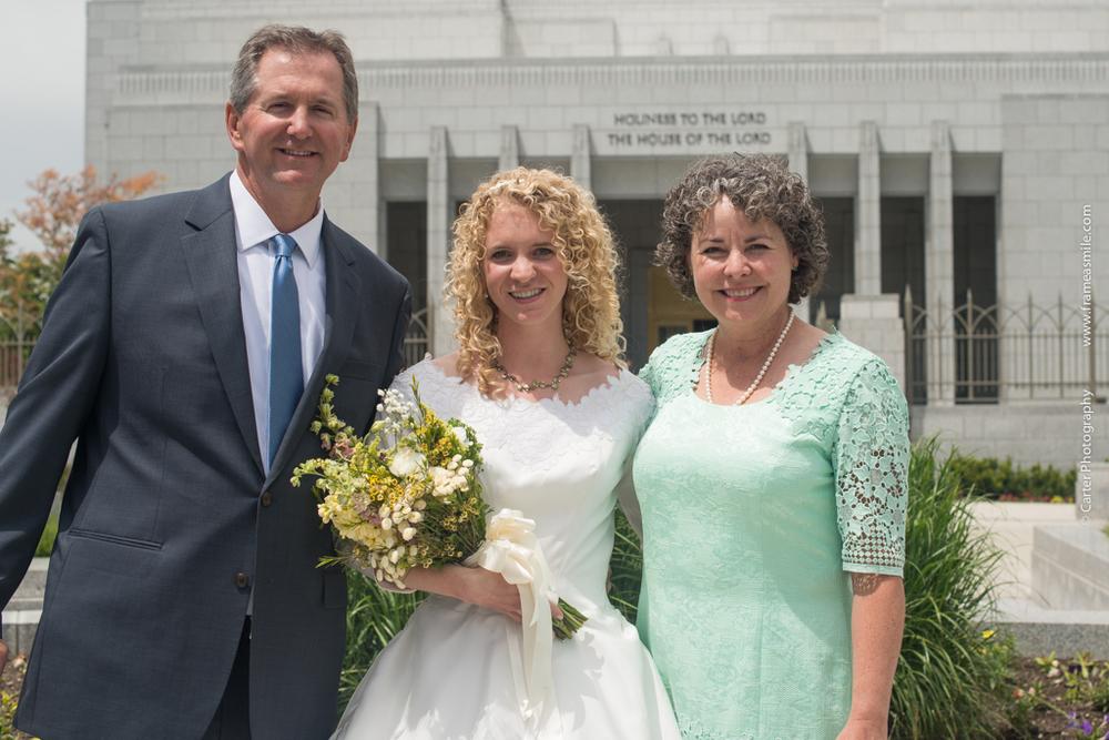 carterphotodraperwedding--136.jpg