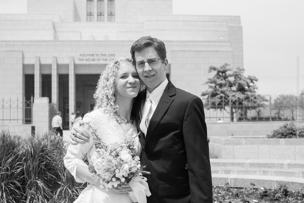 carterphotodraperwedding--137.jpg