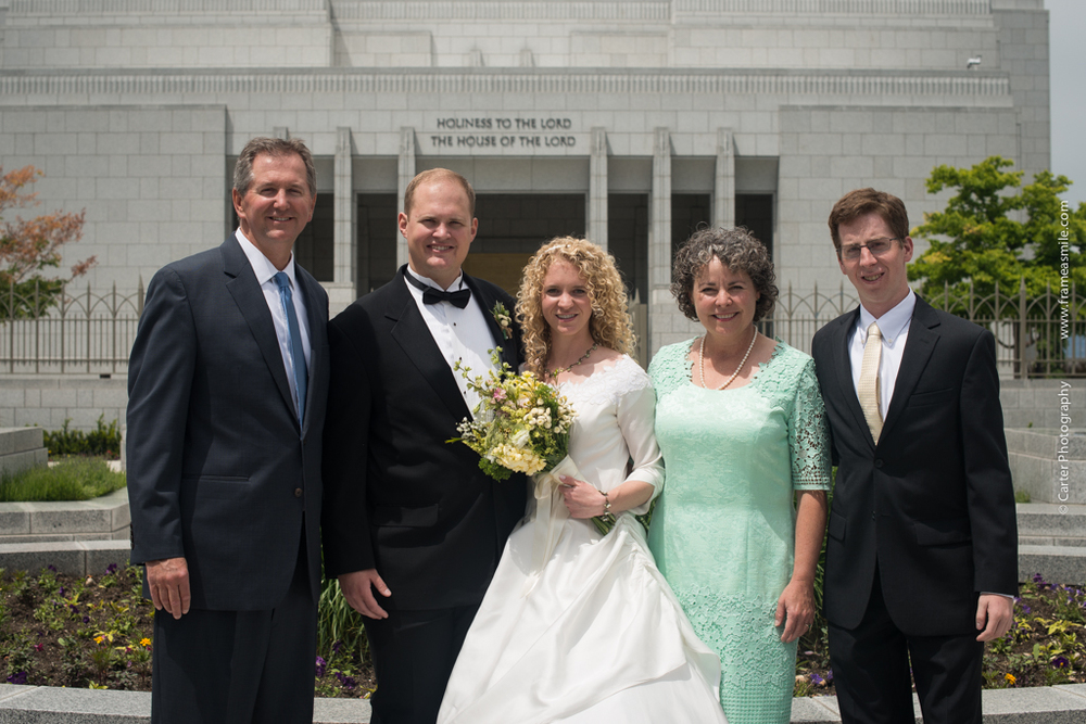 carterphotodraperwedding--147.jpg