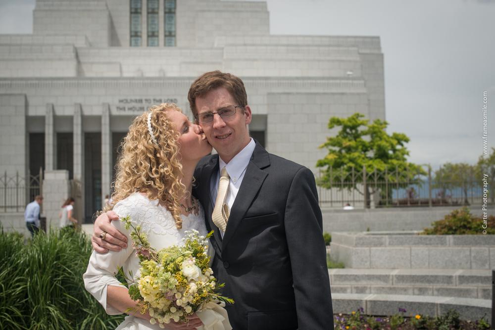 carterphotodraperwedding--142.jpg