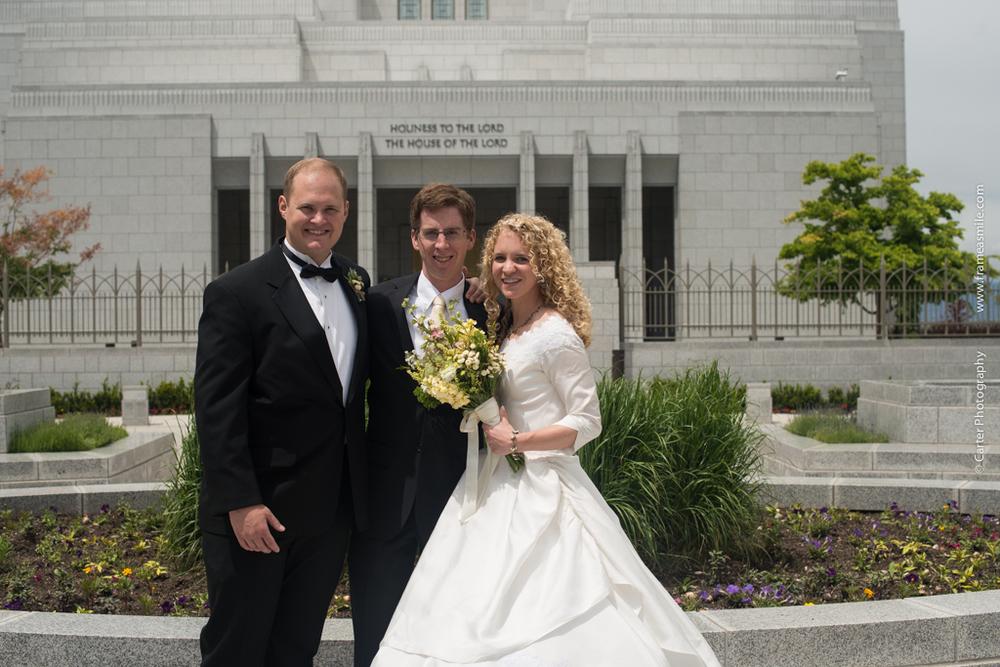 carterphotodraperwedding--149.jpg