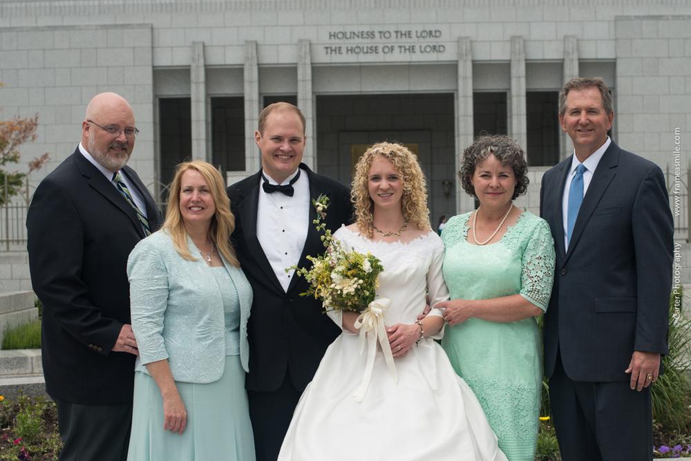 carterphotodraperwedding--159.jpg