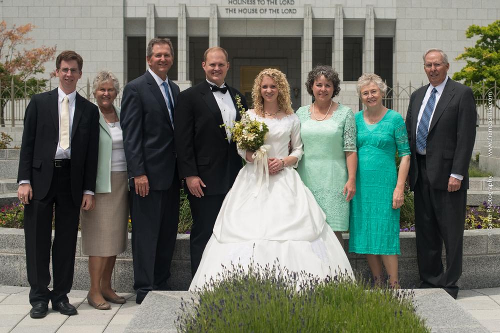carterphotodraperwedding--164.jpg