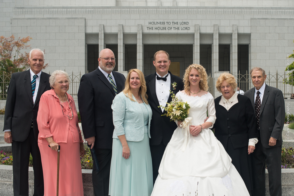 carterphotodraperwedding--168.jpg