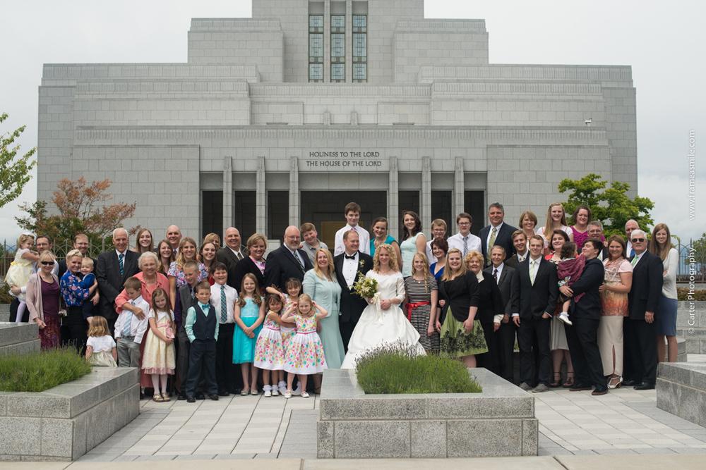carterphotodraperwedding--171.jpg
