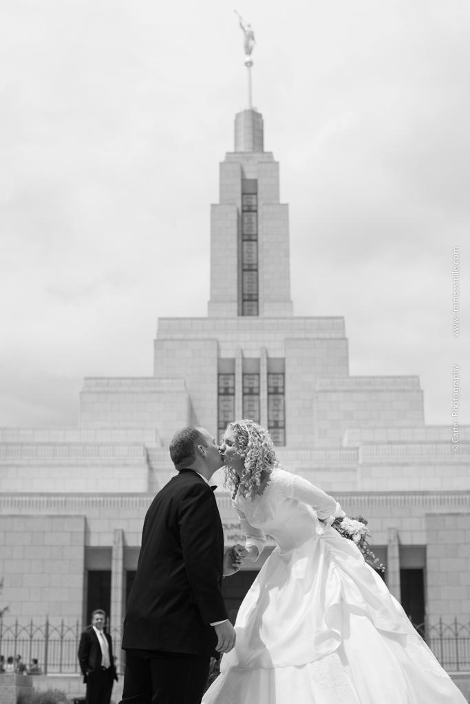 carterphotodraperwedding--93.jpg