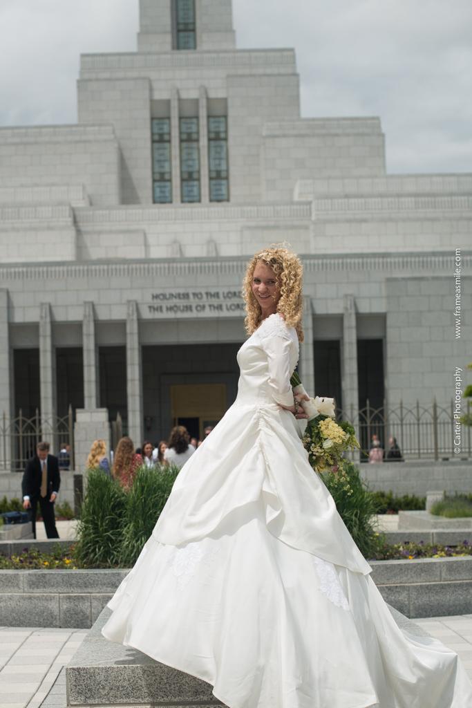 carterphotodraperwedding--97.jpg
