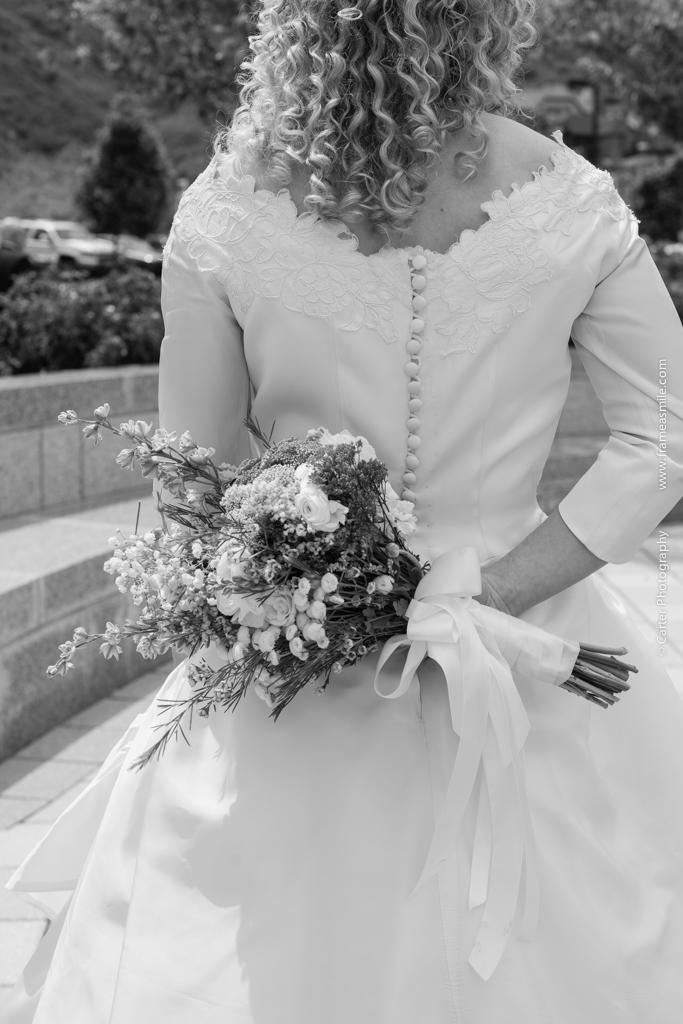 carterphotodraperwedding--105.jpg