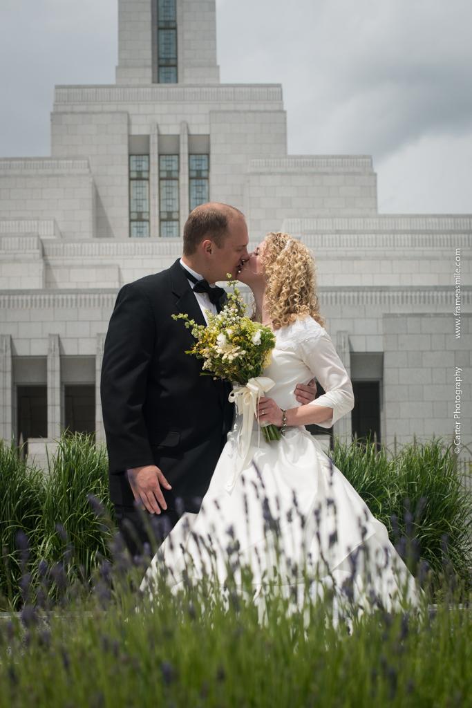 carterphotodraperwedding--127.jpg