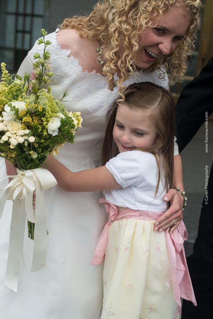 carterphotodraperwedding--198.jpg