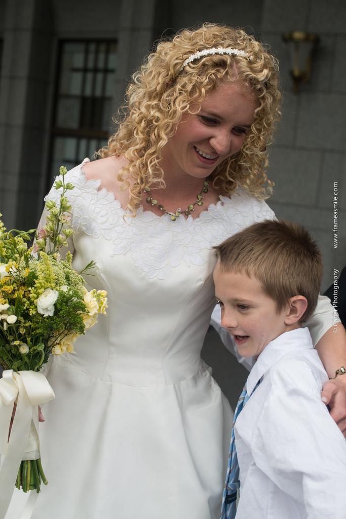 carterphotodraperwedding--200.jpg