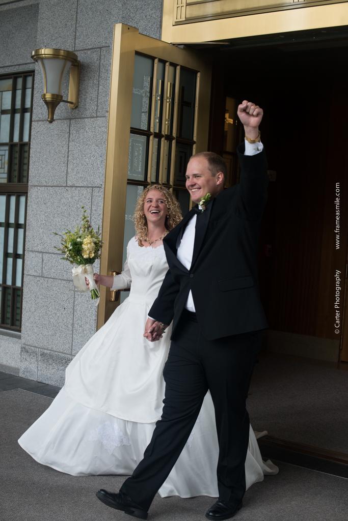 carterphotodraperwedding--217.jpg
