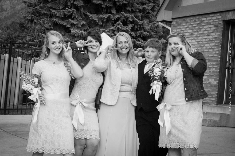 carterphotodraperwedding--5.jpg